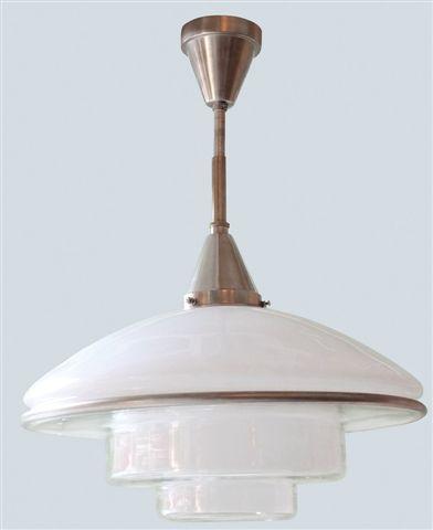 Art Deco also Motif Scandinave besides 103 7 Paravant besides Advies further Portfolio1. on art deco design